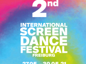 """""""Close-Quartes"""" was part of the 2. International Screendance Festival Freiburg in Germany."""